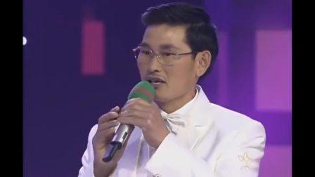 朱之文献唱日本民歌,歌声神似天籁,这嗓音一般人真比不了