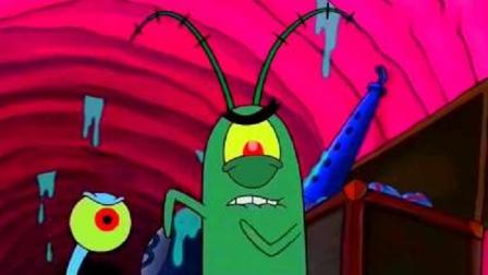 小蜗的壳居然有迷宫,痞老板逃跑,根本走不出去!神智都迷糊了!