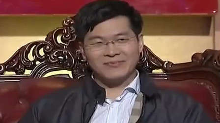 咖啡之翼返场选手登台,尹峰被张绍刚批评表现不淡定