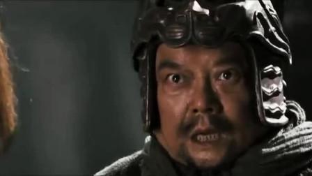魔侠传之唐吉可德:男子骑驴闯江湖,驴的叫声很出彩