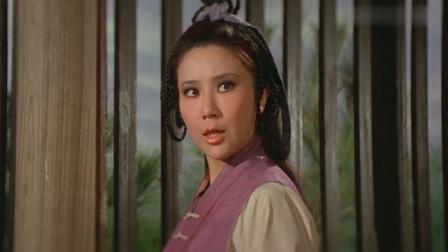 飞龙斩:管家收买江湖高手,抢夺司马骏的长生藤,甚至可以掉他