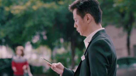探灵档案:欣媛和闺蜜因好奇夜闯鬼屋,从那之后,遍能看到去世的父亲