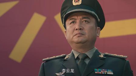 兵王传奇:新兵不服管理,班长悉心教导,最终成为一代兵王.