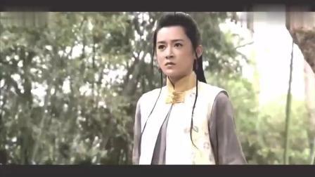 夺宝传奇:四大日本姑娘,不料姑娘会绝世刀诀,深不可测