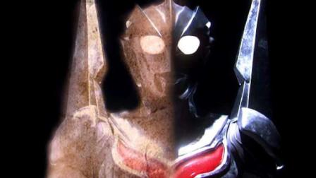 诺亚变成石像,原来并不是黑暗扎基封印的,而是那位大人封印的?