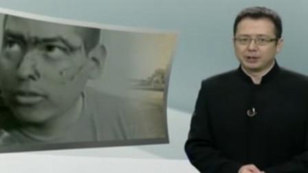 伊拉克战争中,阿拉伯电视台播放这个视频,刺痛了整个美国人民