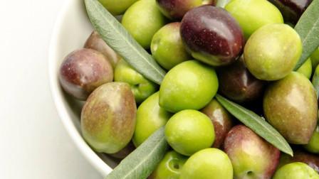 糖尿病,高血压?3种食材,促进肠胃蠕动,提高身体免疫力