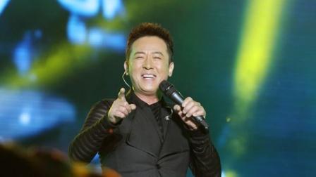 汪正正演唱《超越梦想》,动感十足的电音舞曲,KTV长红嗨歌!
