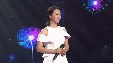 王雅洁演唱《城里的月光》,歌词真挚优美,旋律朗朗上口!