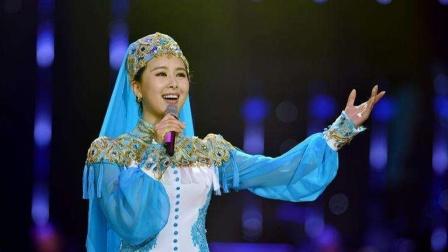 王雅洁演唱《最浪漫的事》,歌词情真意切,旋律朗朗上口!