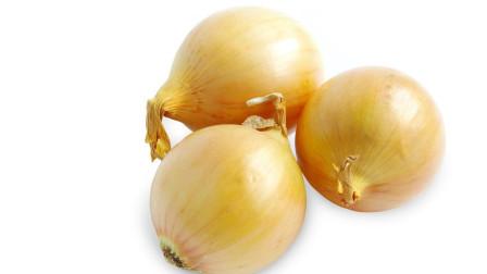 血糖升高怎么办?推荐2种蔬菜,稳定血糖,促进血液循环