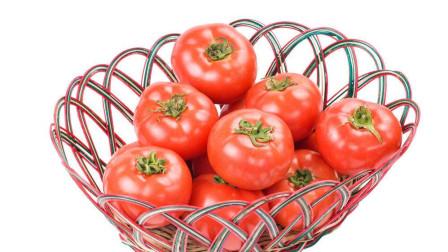 预防血管疾病吃什么?推荐3种食材,促进血液循环,促进代谢