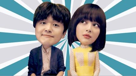 《我的女友是机器人》:辛芷蕾上演甜虐爱情故事【热剧快看】