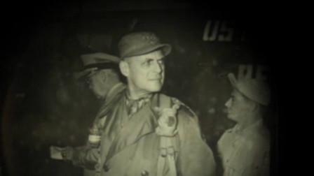 1951年,李奇微上任第11天,中国志愿军发起第五次大规模战役!