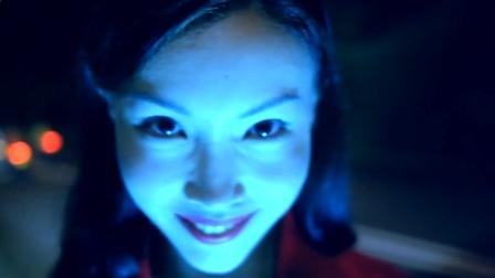 《阴阳路2》我在你左右,电台主持人离奇,厉鬼缠身难逃脱