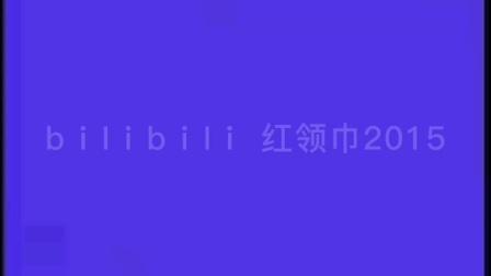 2005年CCTV1大风车之前的广告