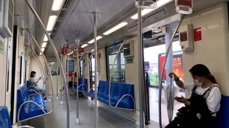 上海地铁5号线(50)