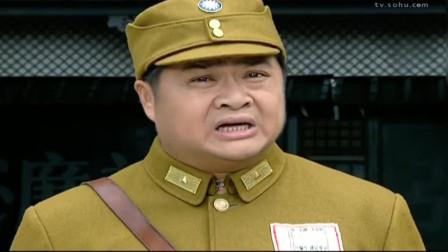 哈儿传奇:哈儿的兵就这样硬气呀,看你能把我怎么着啦!