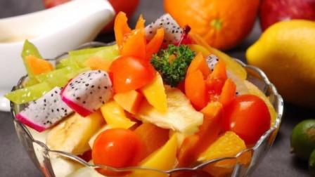 这种水果,降低血液粘稠度,还预防心血管病,这个季节吃刚刚好!