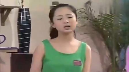 杨紫:杨紫:女士优先,小雨:小的优先,刘星:瘦的优先!