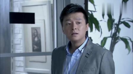 杜小雨离婚后平步青云,直接升为一把手,前夫这下尴尬了