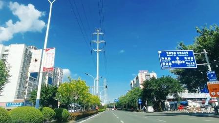 桂林,桂林市,广西壮族自治区桂林市象山区