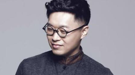 当年他写了一首歌,找任贤齐和黄品源都被拒绝,只好自己唱意外火了12年