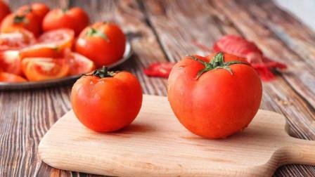 想要保护血管健康?推荐1种菜,促进血液循环,提高身体免疫力