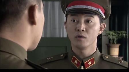 岳军报考国防大学,正团职入学,毕业后直接升副师