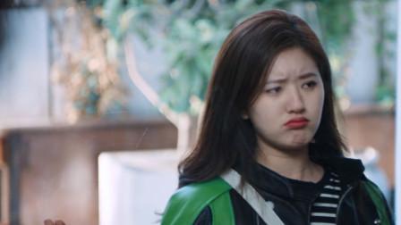 我喜欢你:太上头!赵露思可爱到极致,但剧情也真实的尬到极致!
