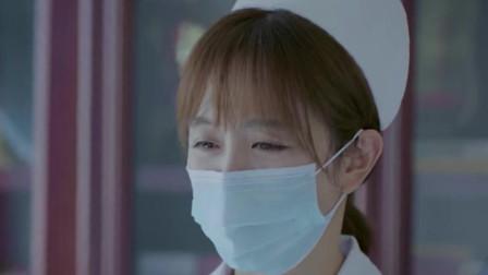 最美逆行者:全剧最恼怒一幕!小女孩扯下护士口罩!结局太悲惨