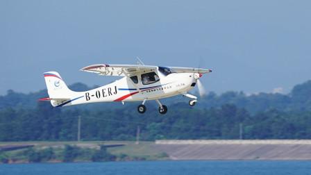 波音一个月订单为零,中国却首飞了一款飞机,现场斩获105架大单