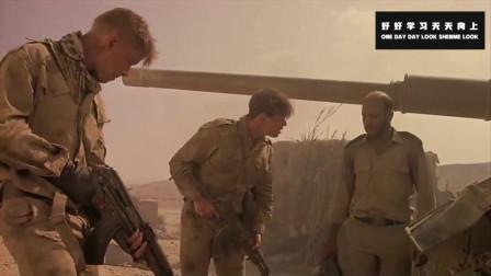 苏军疯狂入侵阿富汗,水里投毒、火烧村庄、野蛮杀戮,令人发指