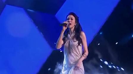 张洪量和莫文蔚合唱一首《广岛之恋》, 曾经KTV必点的歌曲之一