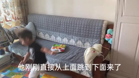 香港人的生活:香港宝妈跟朋友去买能防病毒盾牌口罩,曾一盒难求,买完却超后悔