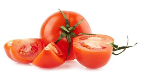 秋季吃西红柿都有哪些好处?促进肠胃蠕动,提高免疫力