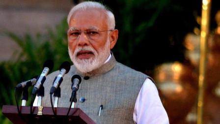 中印举行第六轮级会谈,印方首次派出一位重要人物,中方回应