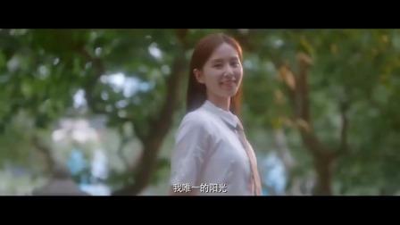 """流金岁月:刘诗诗倪妮超甜抵额头""""人生得一知己,足矣!"""""""
