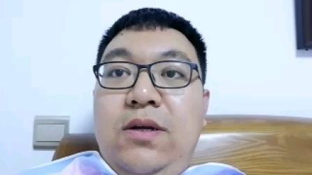 中甲联赛预测:辽宁沈阳城市vs江西联盛~辽宁沈阳城市获胜没悬念