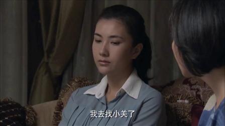 苏萌误会韩春明,还不如她妈相信春明也是够了