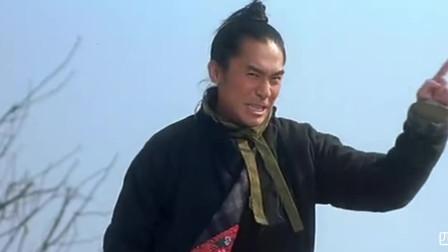 梁朝伟劝你发红包,你绝对没看过!