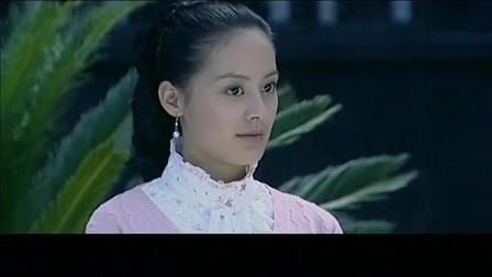 侦探成旭之千年迷局:徐总探长告诉成旭那个女人已经了!