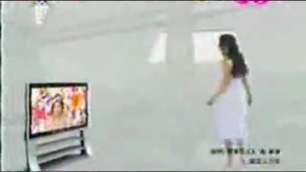 2007.1.23北京卫视2套广告