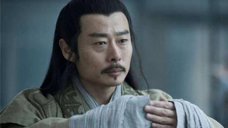 韩信被杀,萧何入狱,张良在刘邦手里是如何做到善终的呢