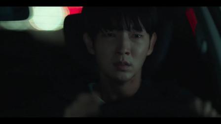 【中字】《邪恶之花》OST Part 3《Feel You》MV 