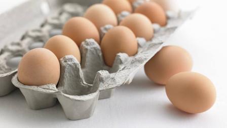 一天吃1个鸡蛋,健脾养胃有营养?每天吃鸡蛋都有哪些好吃?