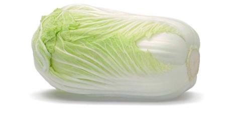 血糖升高怎么办?推荐2种蔬菜,促进血液循环,预防血糖升高