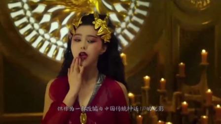 高投入低票房的电影:上海堡垒多年筹备评分2.9