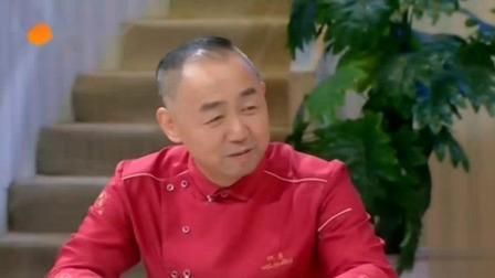 泡椒牛肉味道好 腌制是关键 家政女皇 20200923