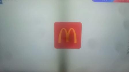 麦当劳新双层黑椒牛肉堡 15秒广告